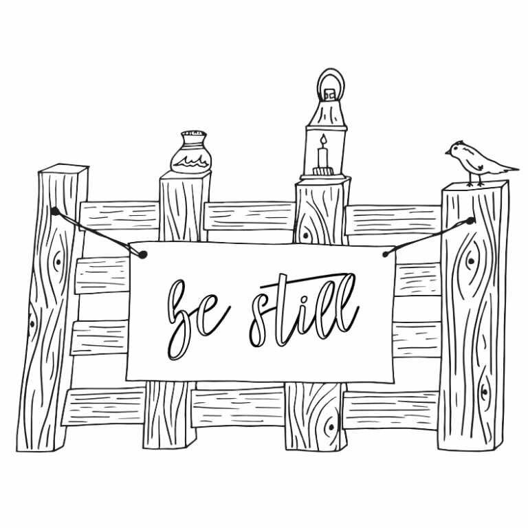 be still fence square.jpg