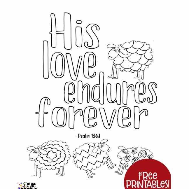 His love endures square.jpg