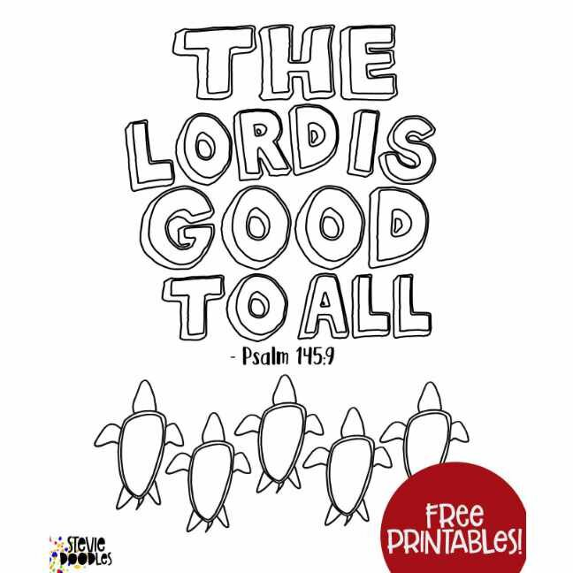 the lord is good square.jpg