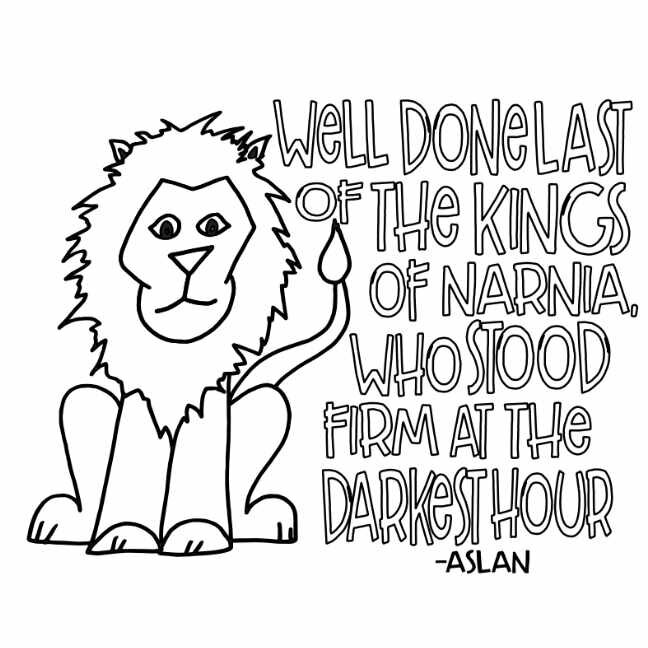 Aslan last of the kings square.jpg
