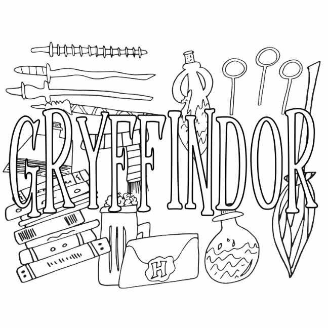 Gryffindor 1 square.jpg