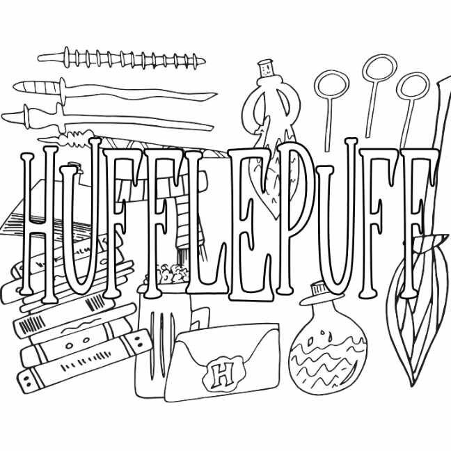 Hufflepuff square 1.jpg