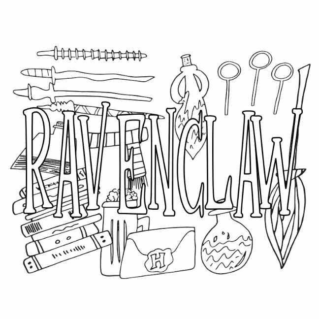 Ravenclaw square 1.jpg
