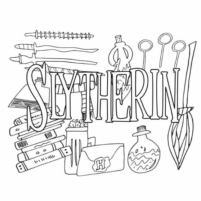 Slytherin 1 square.jpg