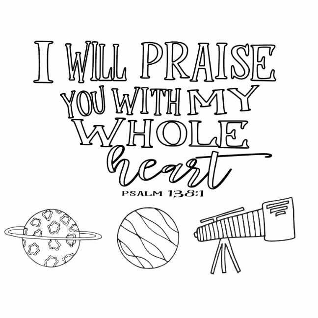Psalm 138 kids square.jpg