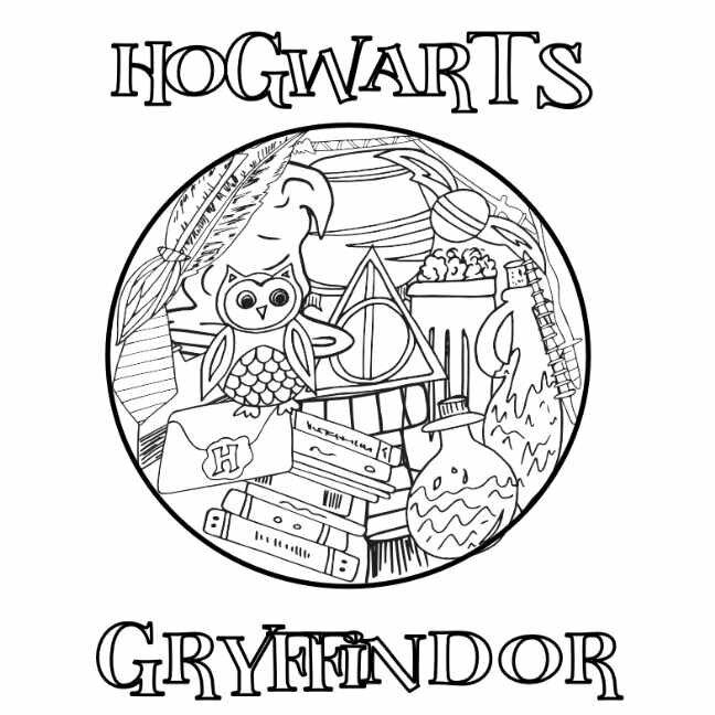 Gryffindor circle square.jpg