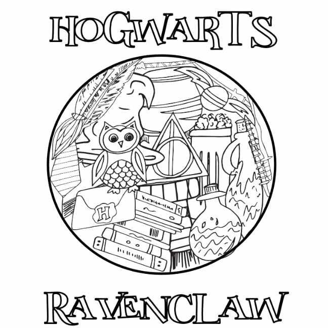 Ravenclaw circle square.jpg