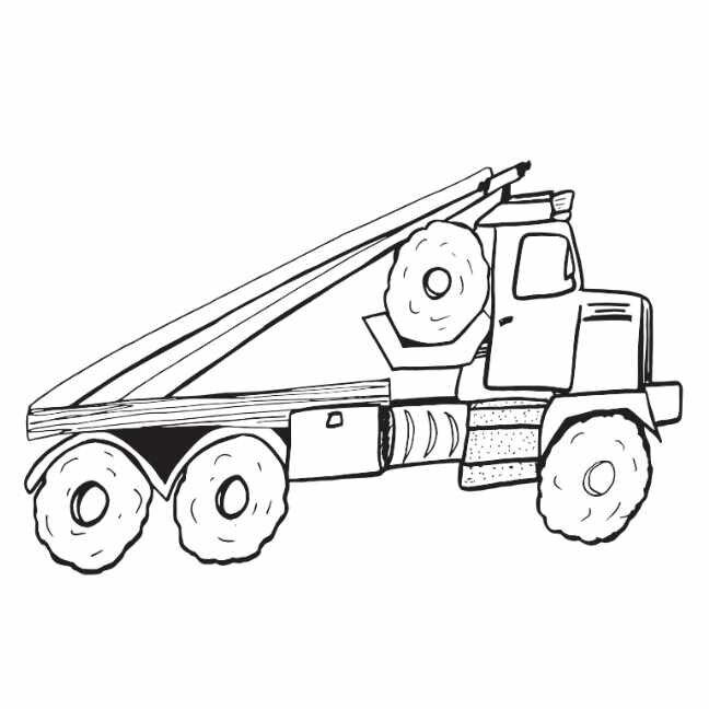 big truck 1 square.jpg