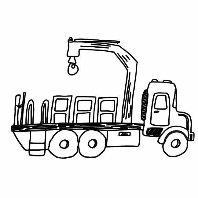big truck 3 1square.jpg