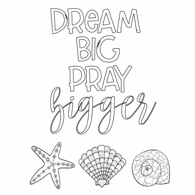 dream big pray bigger square.jpg