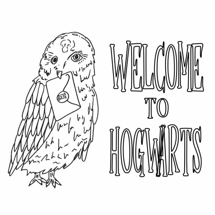 welcome to hogwarts square.jpg