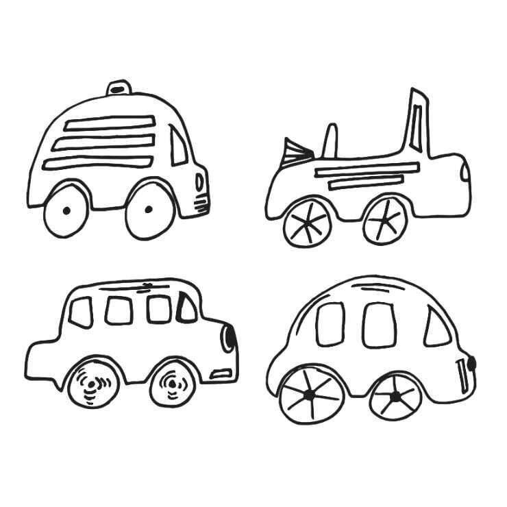 4 cars 3 square.jpg
