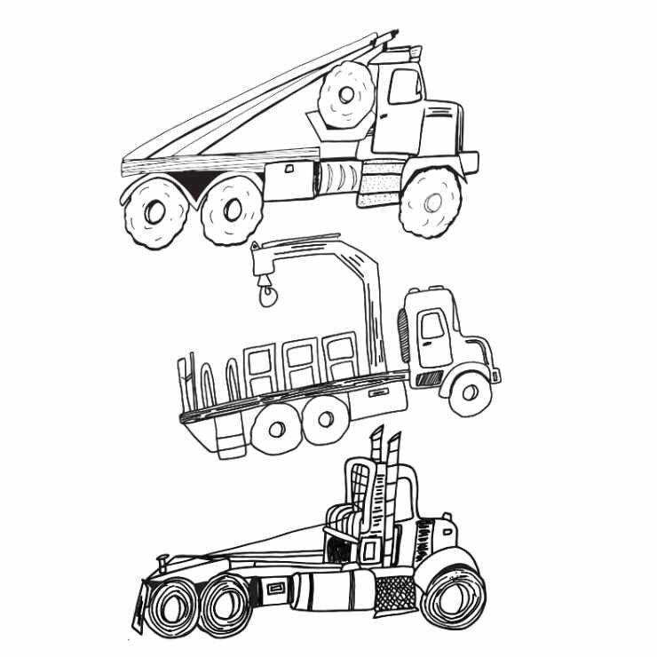 trucks!!! square.jpg