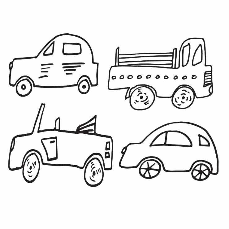 4 cars 1 square.jpg