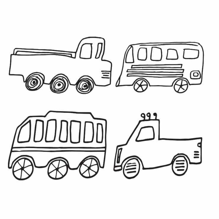 4 cars 2 square.jpg