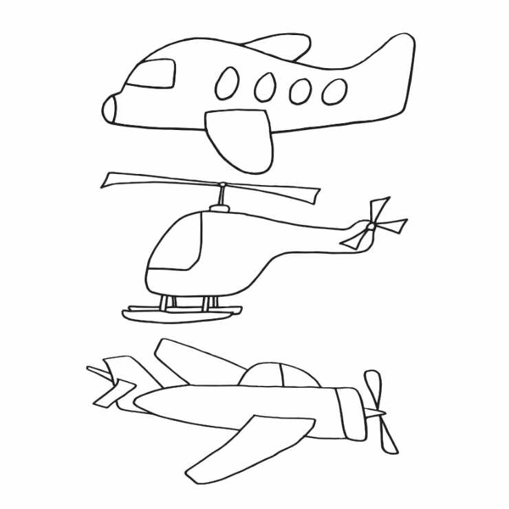 2 planes and heli square.jpg