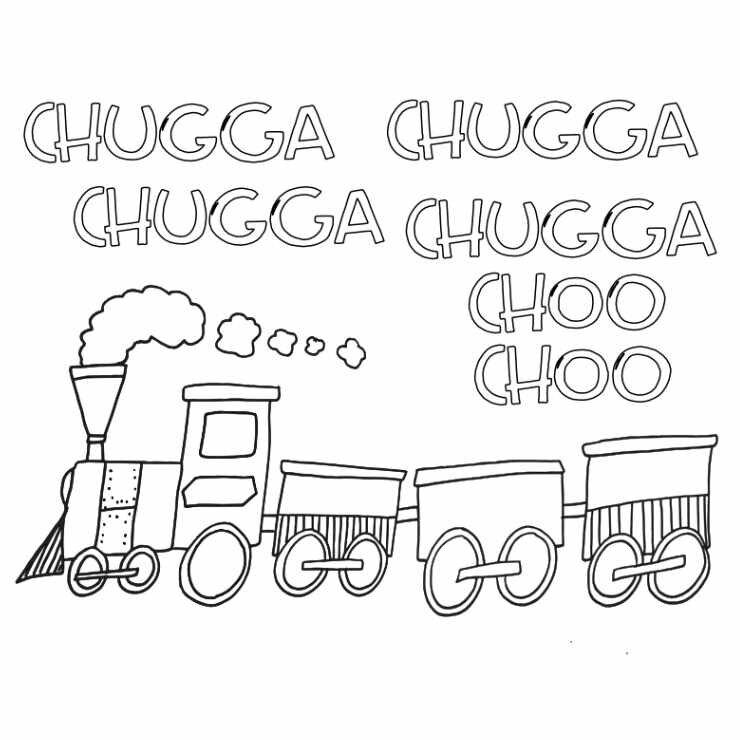 chugga chugga square.jpg