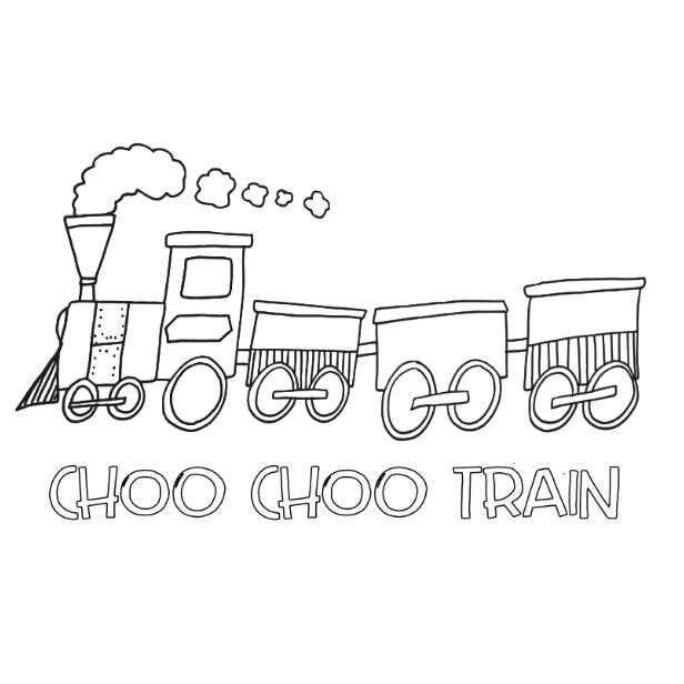 choo choo train square.jpg