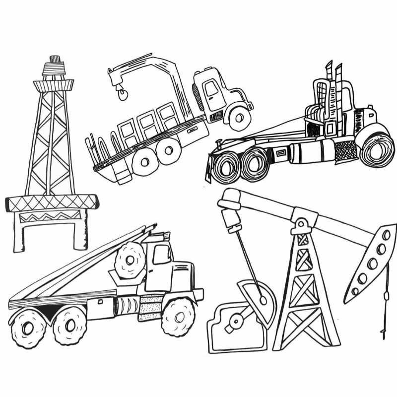 bunch of rigs square.jpg