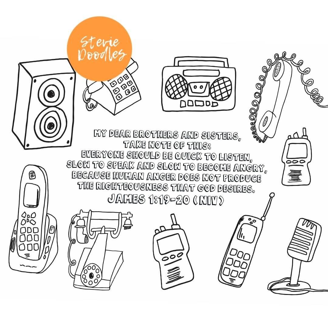Stevie Doodles Insta_FB-9.jpg