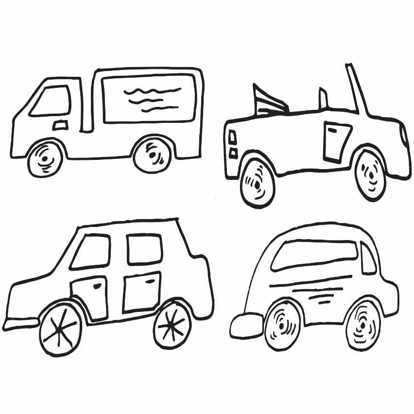 4 cars square.jpg
