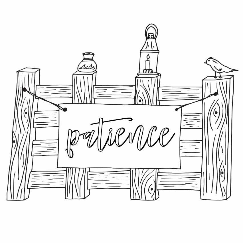 patience fence square.jpg