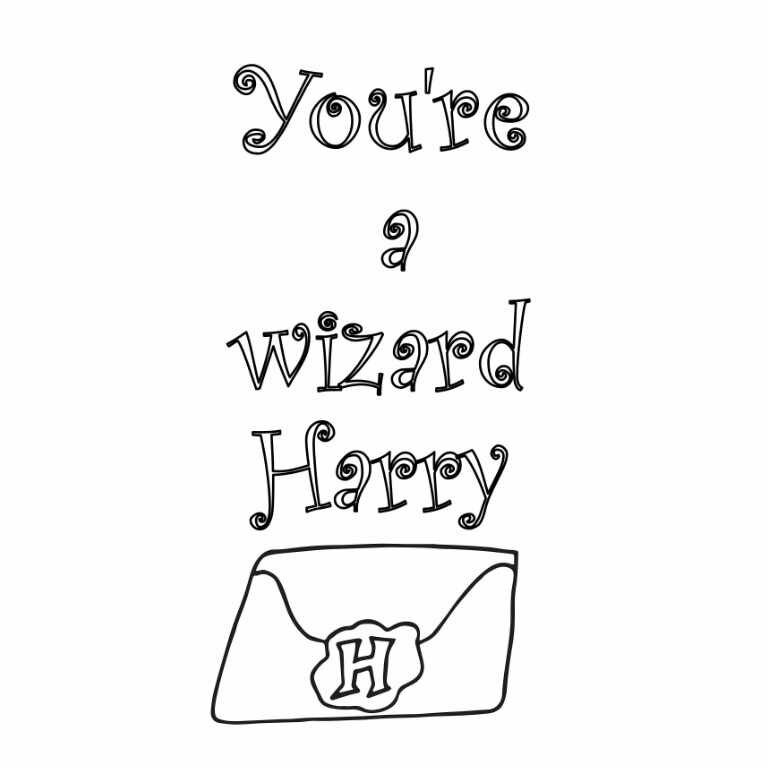 you're a wizard harry square.jpg