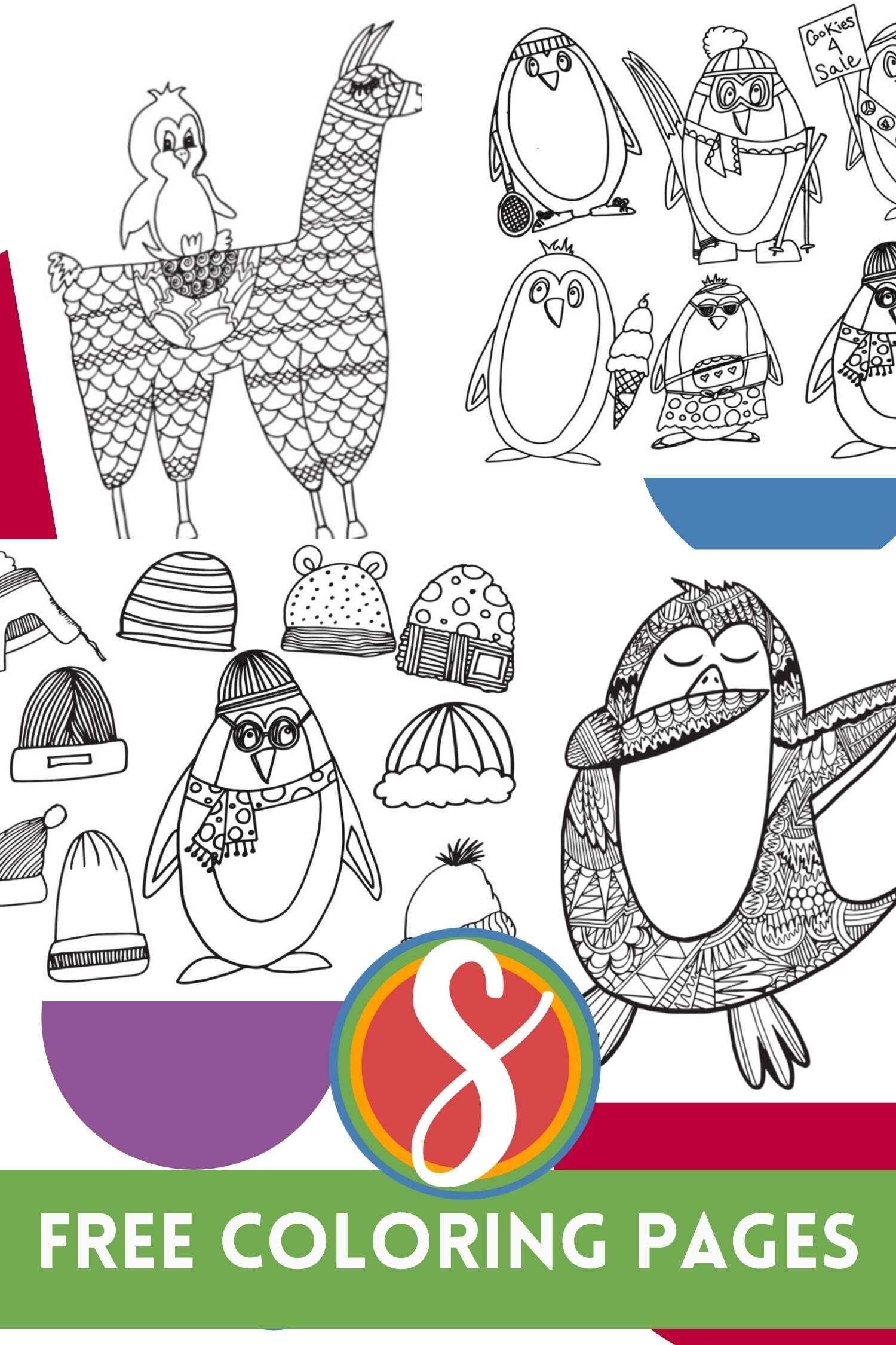 free printable penguin coloring pages.jpg