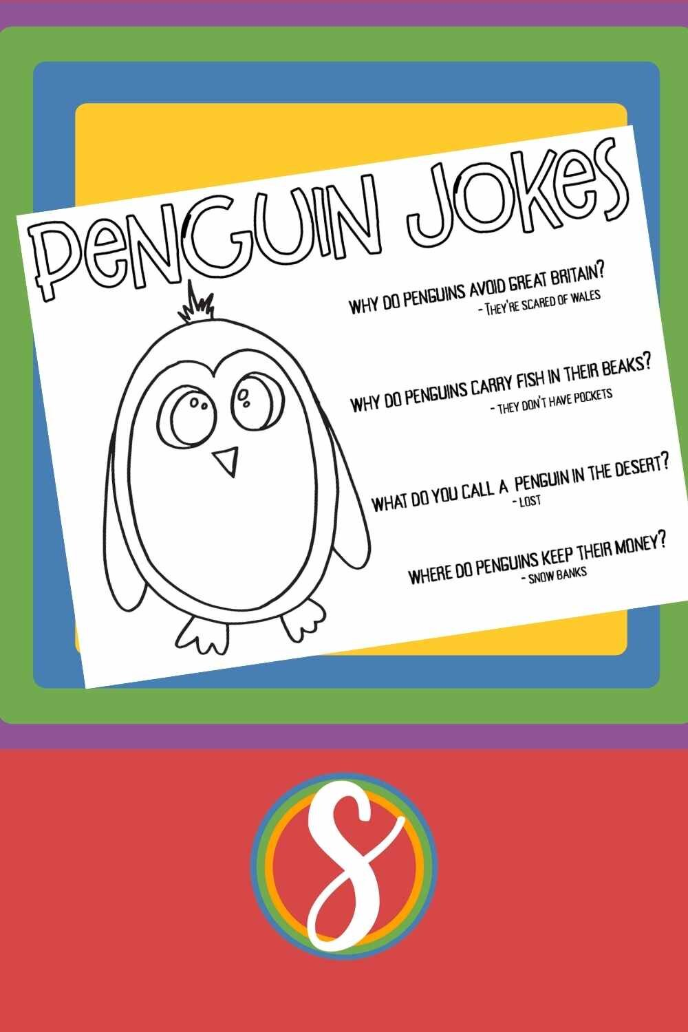 free-penguin-jokes-coloring-pages.jpg