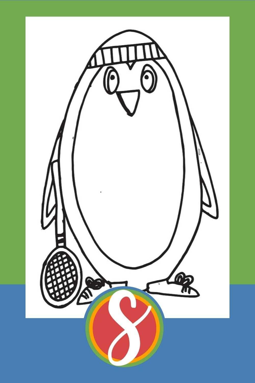 free-tennis-penguin-coloring-page-stevie-doodles.jpg
