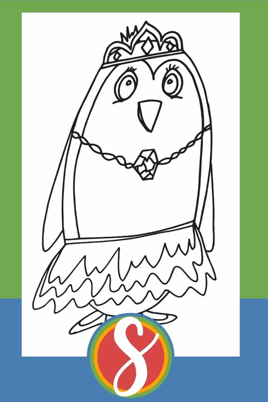 free-plain-princess-penguin-coloring-page-stevie-doodles.jpg