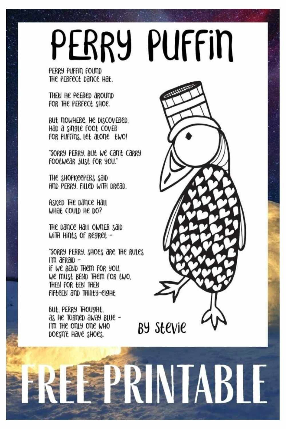 free puffi penguin coloring page stevie doodles.jpg