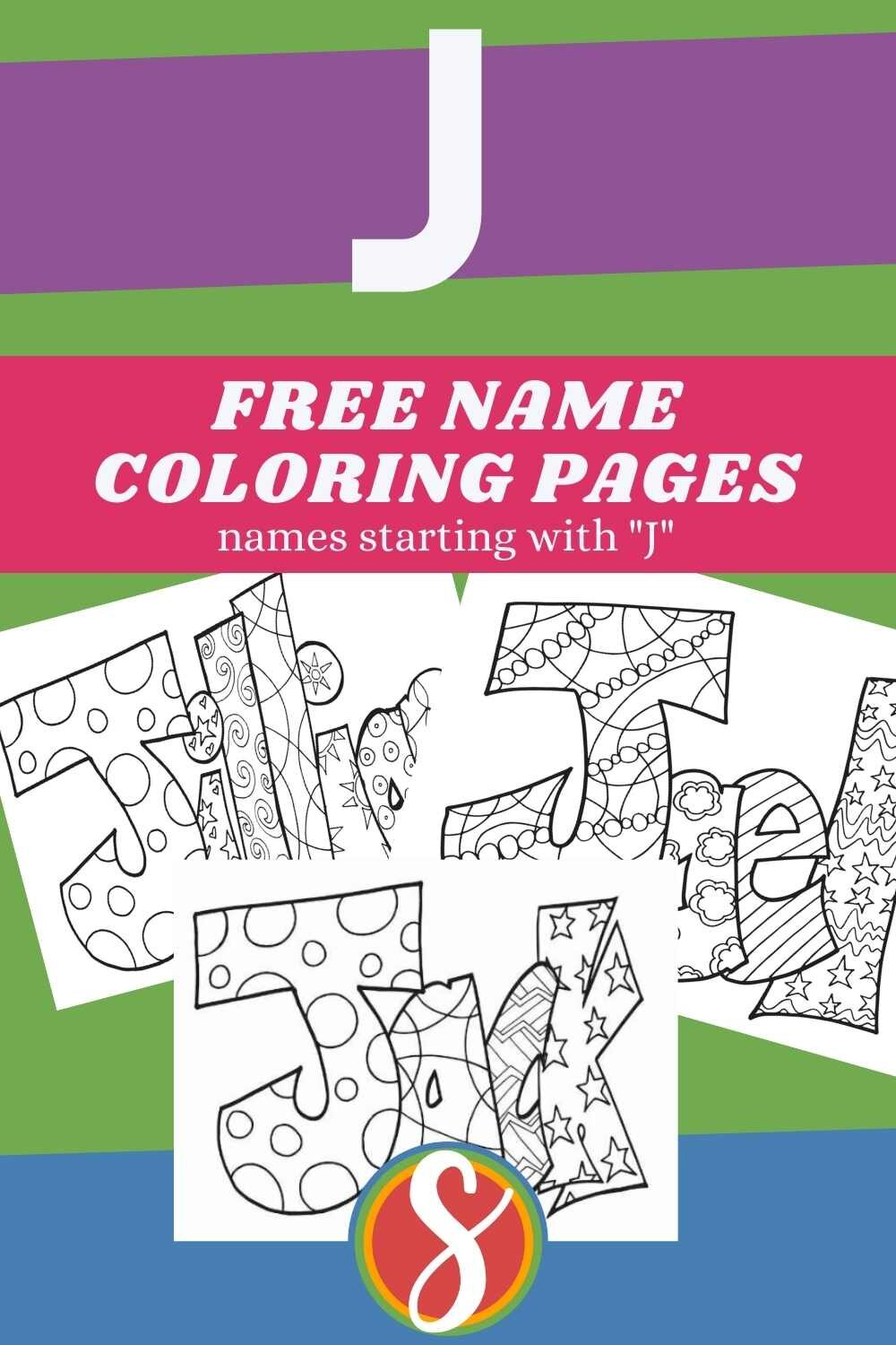free name coloring page letter j.jpg