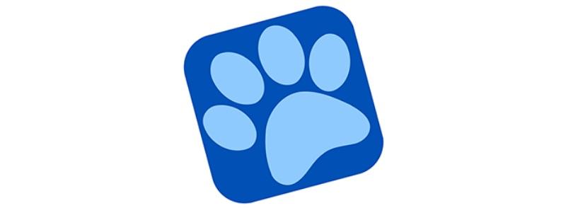 Pet+Paw.jpg