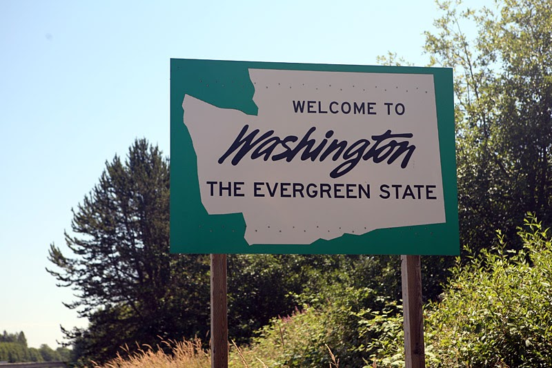 Sell Property with Back Taxes in Washington State