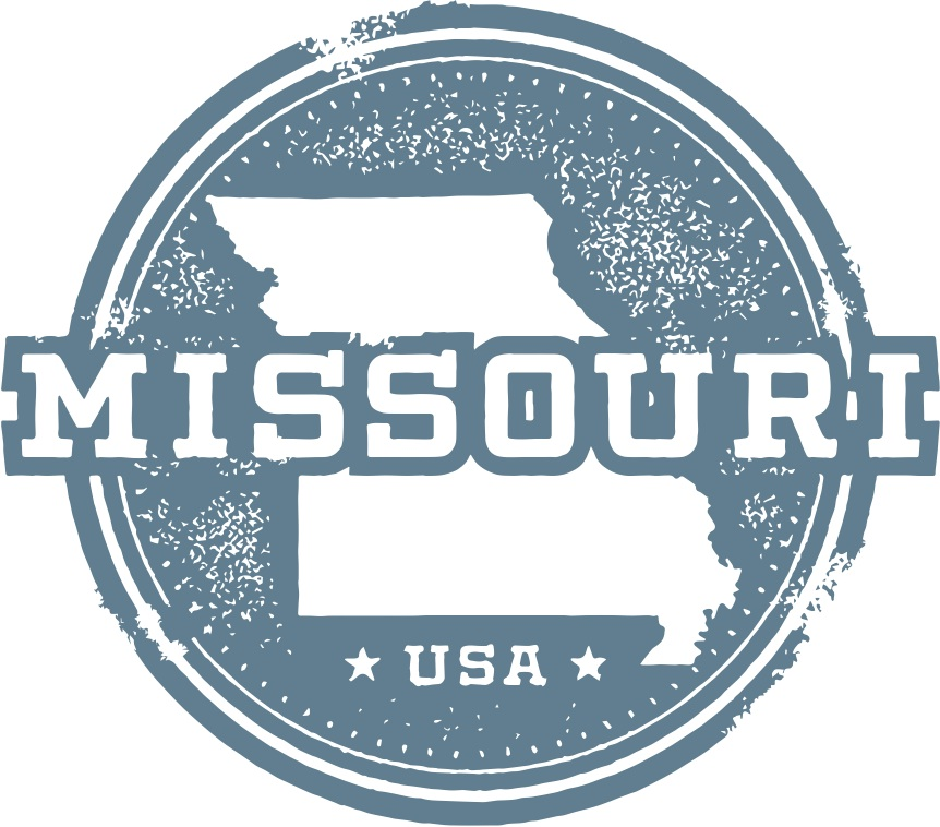 Sell Property with Back Taxes in Missouri