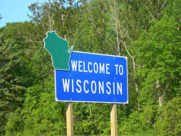Sell Property with Back Taxes in Wisconsin