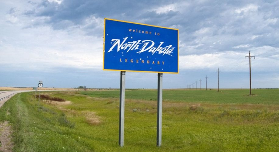 Sell Property with Back Taxes in North Dakota