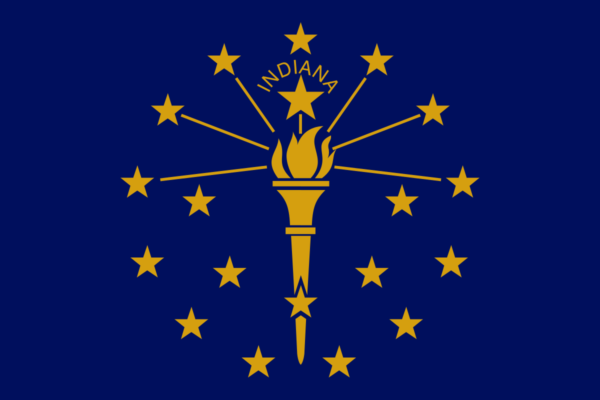 Sell Property with Back Taxes in Indiana