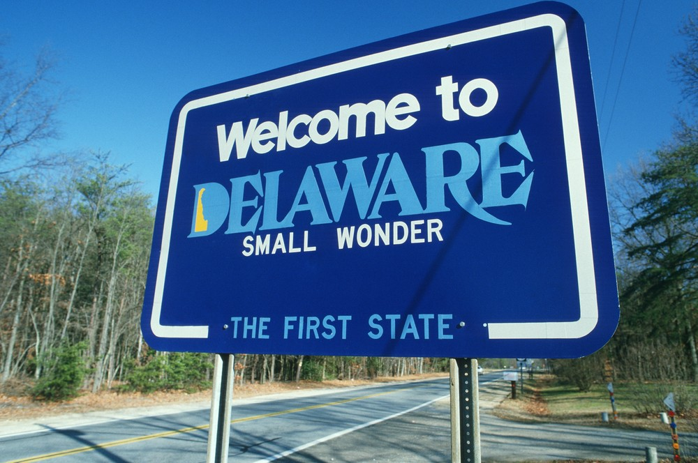 Sell Property with Back Taxes in Delaware