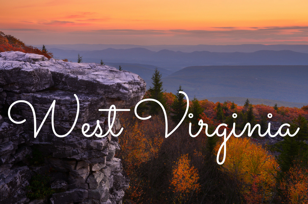 Sell Property with Back Taxes in West Virginia