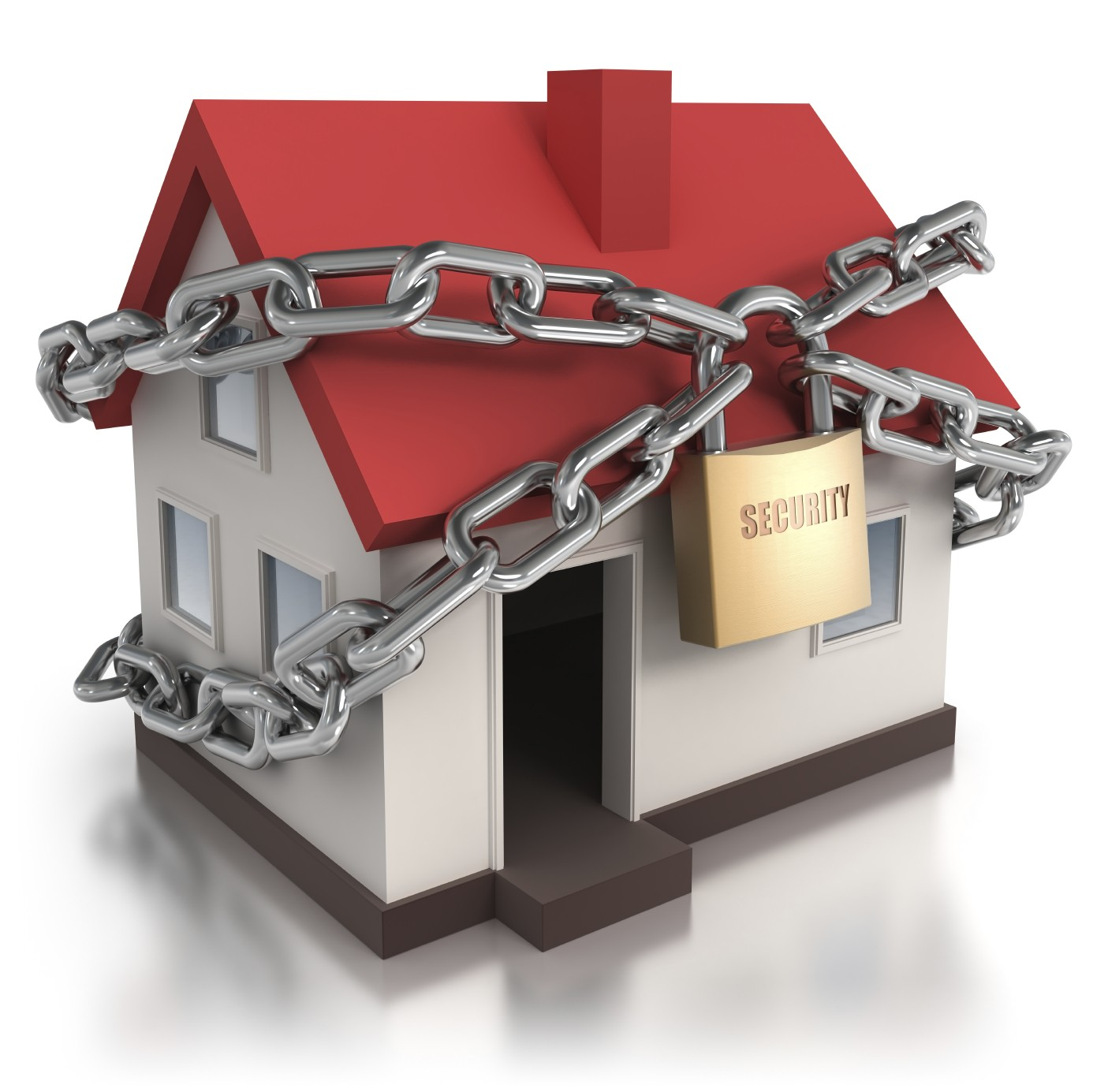 Property Tax Foreclosure