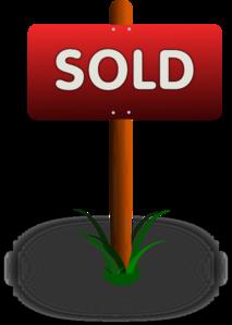 Sell My House Fast Buffalo NY