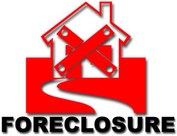Served with Foreclosure Papers Now What