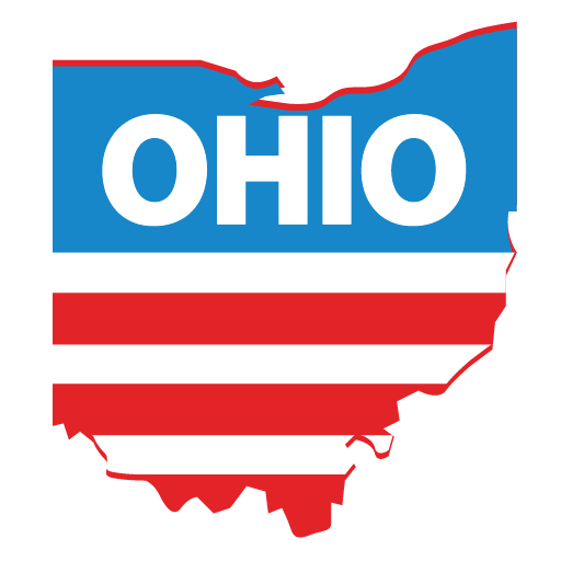 Divorce in Ohio Who Gets the House