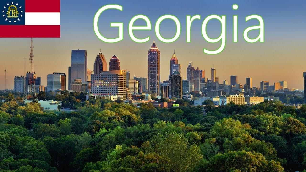 Avoiding Probate Georgia