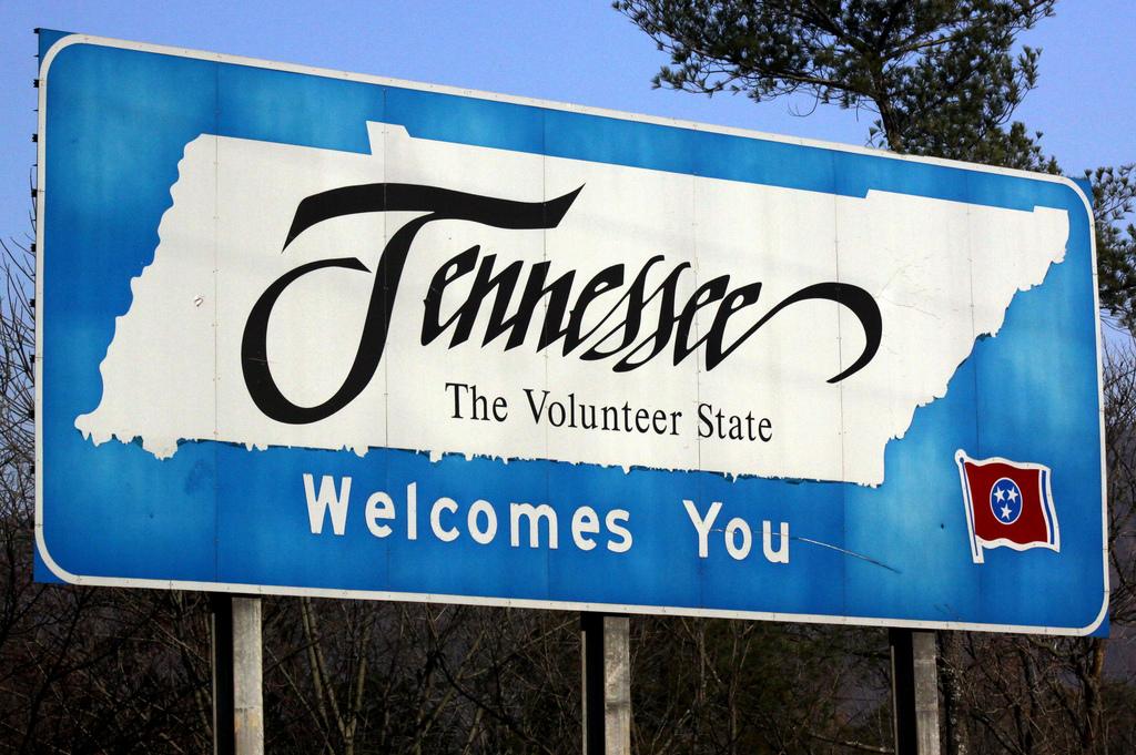 Avoiding Probate Tennessee