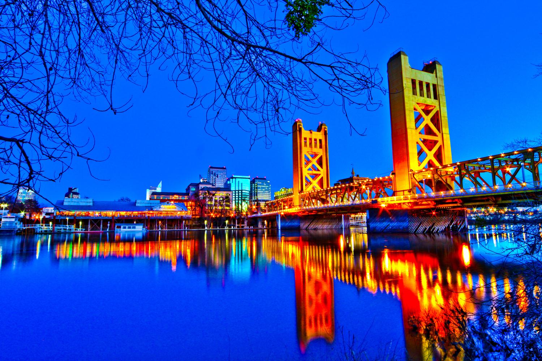 Sell House Fast Sacramento