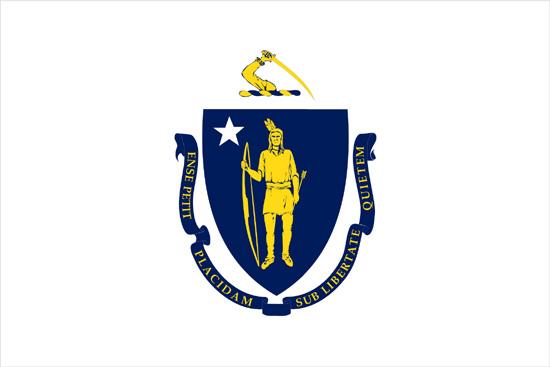 We Buy Ugly Houses Massachusetts