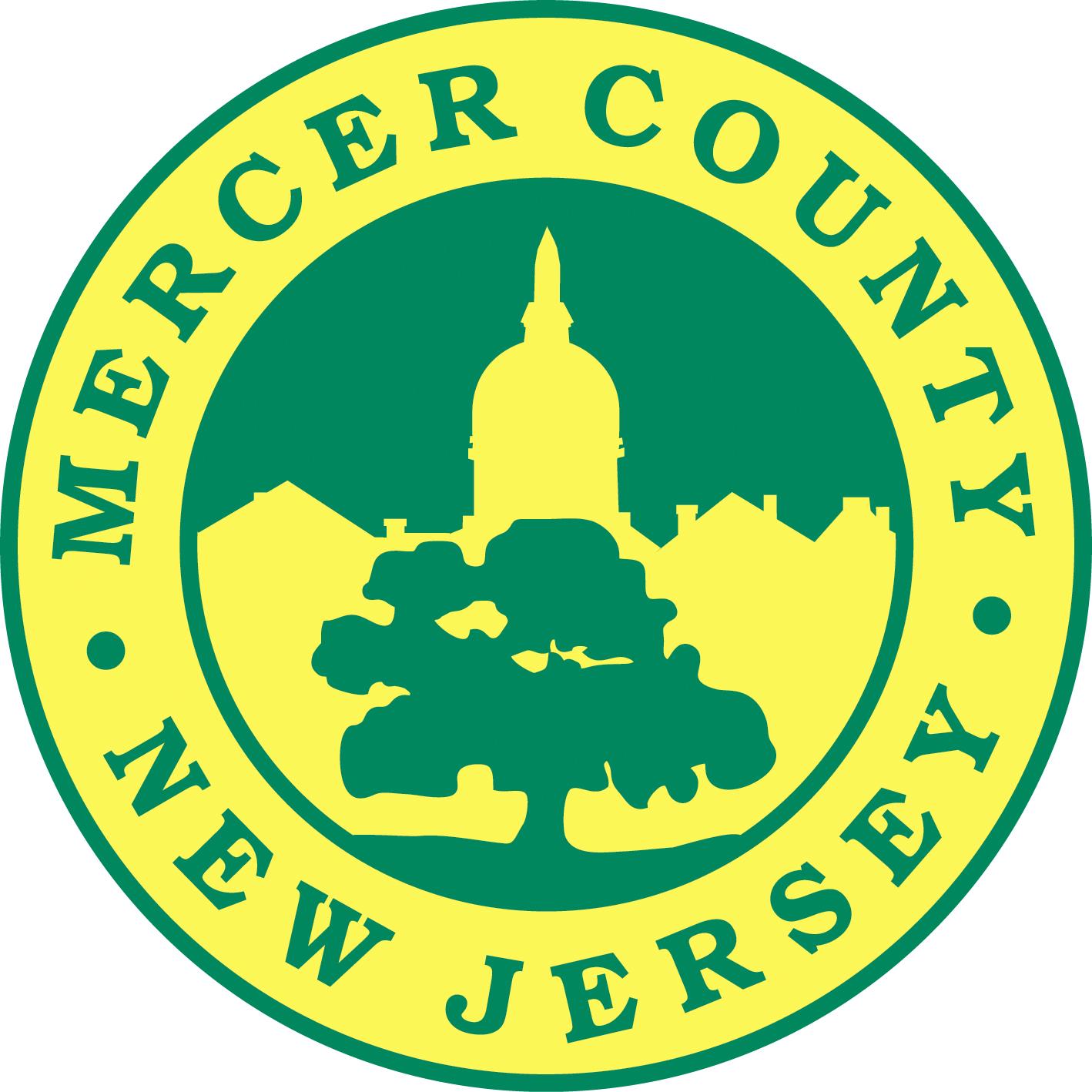 We Buy Houses in Mercer County NJ